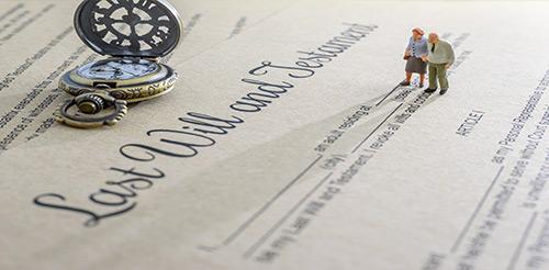 wills-and-trusts-menus